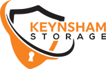 Keynsham Storage